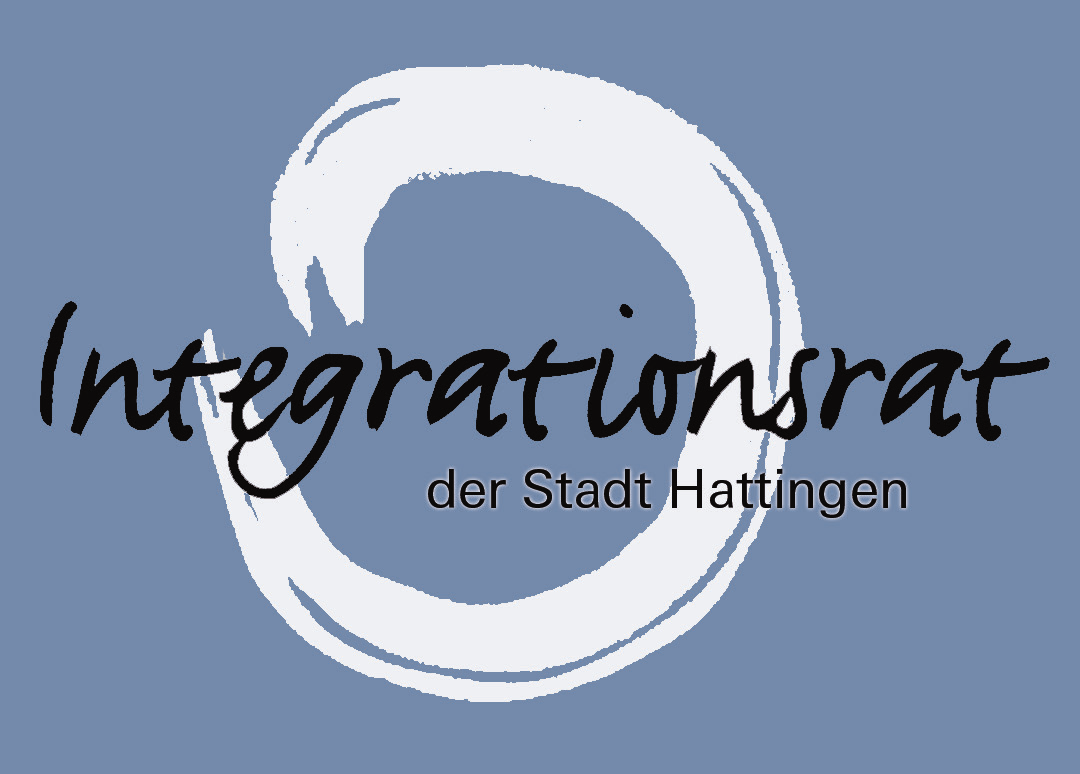 Integrationsrat Hattingen
